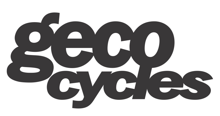 Geco Cycles